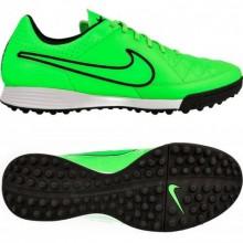 Многошиповки Nike Tiempo Genio TF (Кожа)