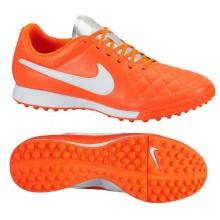 Многошиповки Nike Tiempo Genio TF