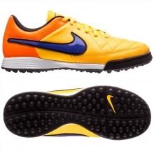Многошиповки Nike Tiempo Rio II TF