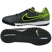 Многошиповки Nike Tiempo Legacy TF (Кожа)