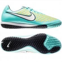 Многошиповки Nike Magista Onda TF