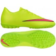 Многошиповки Nike Mercurial Victory V TF