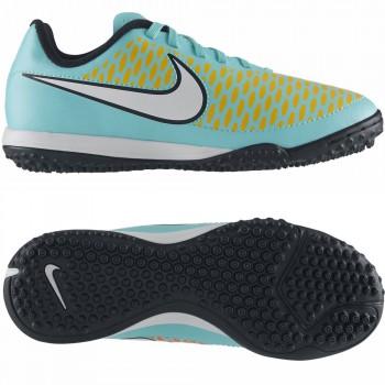 Многошиповки детские Nike Magista Onda TF Junior