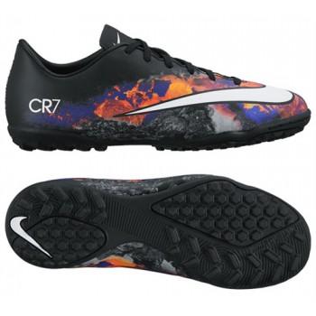 Многошиповки детские Nike Mercurial Victory V CR TF Junior
