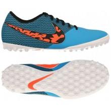 Многошиповки Nike Elastico Pro III TF