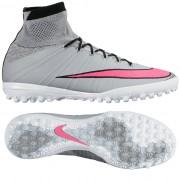 Многошиповки Nike MercurialX Proximo TF