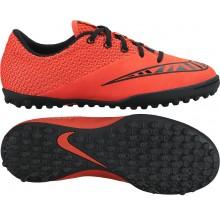 Многошиповки детские Nike MercurialX Pro TF Junior