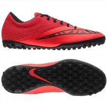 Многошиповки Nike MercurialX Pro TF