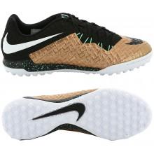 Многошиповки Nike HypervenomX Finale TF
