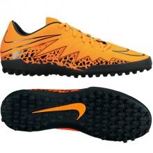 Многошиповки Nike Hypervenom Phelon II TF