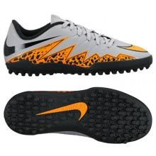 Многошиповки детские Nike Hypervenom Phelon II TF Junior