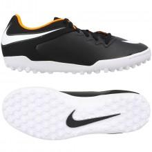 Многошиповки Nike HypervenomX Pro Street TF