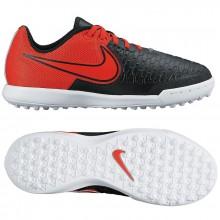 Многошиповки детские Nike MagistaX Pro TF Junior