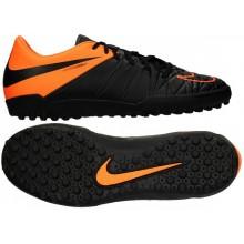 Многошиповки Nike Hypervenom Phelon II Tc TF
