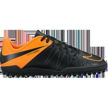 Многошиповки детские Nike Hypervenom Phelon II Tc TF Junior