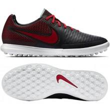 Многошиповки Nike MagistaX Finale TF