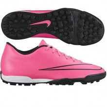 Сороконожки Nike Mercurial Vortex II TF
