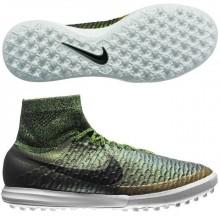 Сороконожки Nike MagistaX Proximo TF