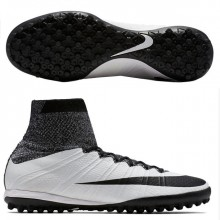 Сороконожки Nike MercurialX Proximo TF