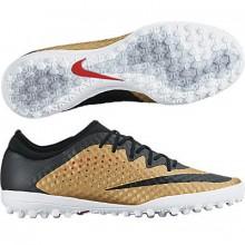 Сороконожки Nike MercurialX Finale TF SR