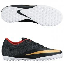 Сороконожки Nike MercurialX Pro TF