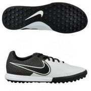 Сороконожки Nike MagistaX Finale TF