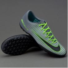 Сороконожки Nike Mercurial Victory VI TF