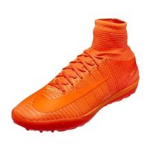 Сороконожки Nike Mercurial Proximo II TF