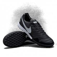 Сороконожки Nike TiempoX Proximo TF
