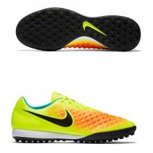 Сороконожки Nike Magista Onda II TF