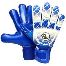 Вратарские перчатки RG Snaga Aqua