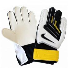 Вратарские перчатки Nike GK Match JR