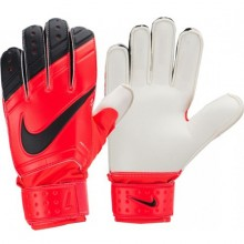 Вратарские перчатки Nike GK Classic Red