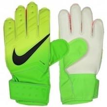 Вратарские перчатки Nike SP17