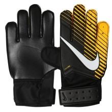 Вратарские перчатки Nike GK JR Match