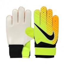 Вратарские перчатки Nike GK Match Goalkeeper JR