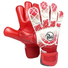 Вратарские перчатки RG Snaga Red