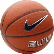 Баскетбольный мяч Nike Elite Tournament 8-Panel