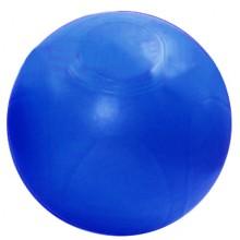 Мяч для фитнеса 65 см. (фитбол) PS GB-300(65) (синий)
