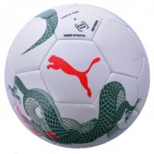 Мяч для футбола PUMA Ball evoSPEED 5.3