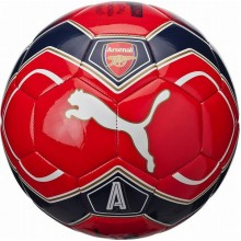 Мяч PUMA Arsenal Fan Ball