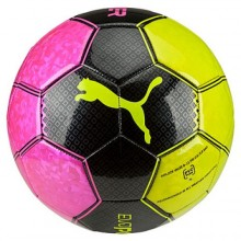 Мяч Puma evoPOWER Graphic 3 Ball