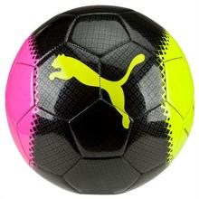 Мяч Puma evoPOWER 6.3
