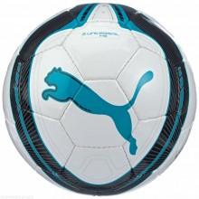 Мяч для футбола Puma Spirit