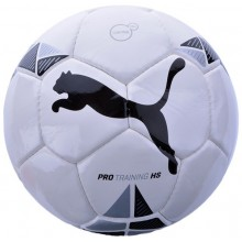 Мяч Puma Pro Training HS ball