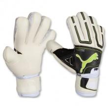 Вратарские перчатки Puma PUMA POWER CAT 1.12 Protect