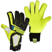 Вратарские перчатки Puma Evospeed 1.2 GK