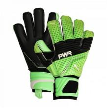 Вратарские перчатки Puma evoPower Super 1.3
