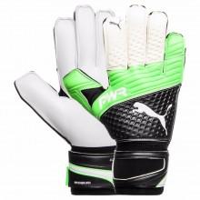 Вратарские перчатки Puma evoPOWER Grip 2.3 Agua