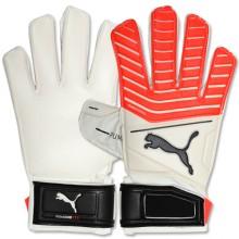 Вратарские перчатки Puma One Grip 17.3 RC